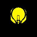 Lighting(라이팅) logo