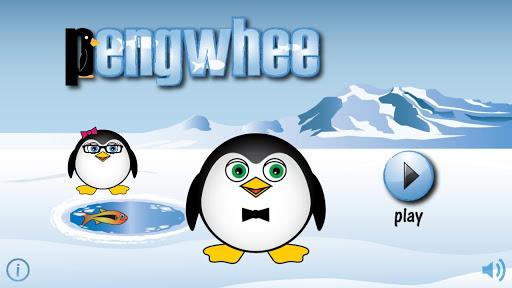 Pengwhee