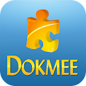 Dokmee Mobile icon