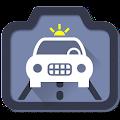 AutoGuard Dash Cam - Blackbox download