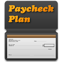 Paycheck Plan Free Trial icon
