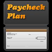 Paycheck Plan Free Trial