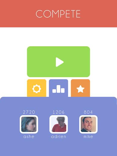 1010! Puzzle 58 screenshots 11