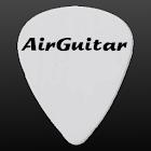 AirGuitar icon