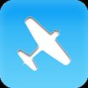Pilot Test - Private (PAR) icon