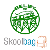 Selby Primary School Skoolbag