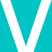 Vine Videos - Best Of Vine