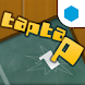 TapTap for GREE