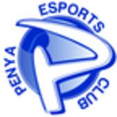 Penya Esports Club