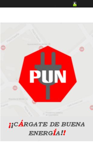 puntosPUN
