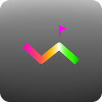 Weight Loss Tracker - RecStyle 3.0.6