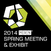2014 MRS Spring Meeting