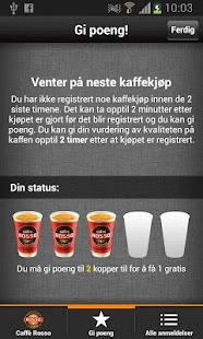 7-Eleven Norge - screenshot thumbnail