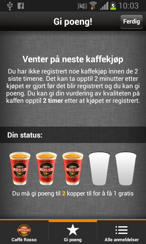7-Eleven Norge - screenshot