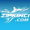 Zipkinci logo