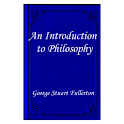 An Introduction to Philosophy logo
