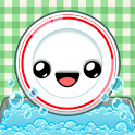 Wash the Dishes icon