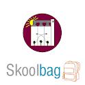 Roseworthy Primary School icon