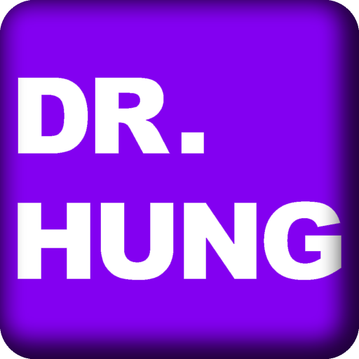 洪亮皮膚科診所 粉絲APP 健康 App LOGO-硬是要APP
