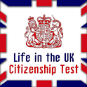 Life in the UK Citizenship
