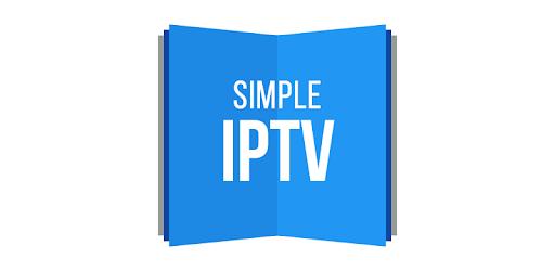 Simple IPTV APK 0