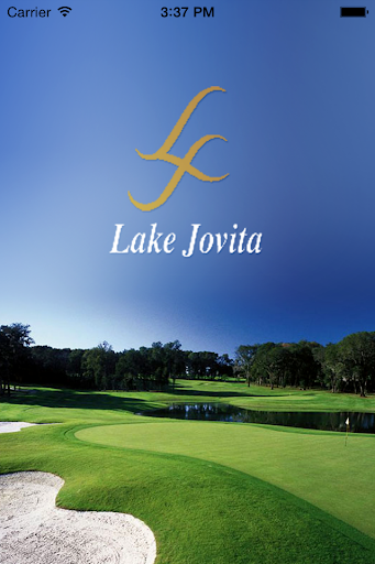 Lake Jovita Golf CC