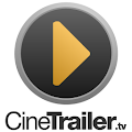CineTrailer Cinema 3.1.8 icon