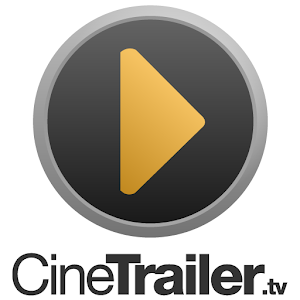 Android Movie Trailer Apps