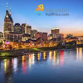 Nashville Visitors Guide