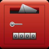 Safe SMS