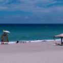 Florida Beach Wallpapers HD icon