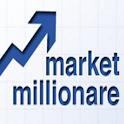 Market Millionaire Enhanced logo