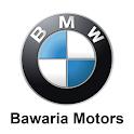 Serwis Bawaria Motors icon