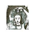 ePsychic logo