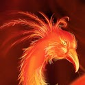 Phoenix Emperor logo