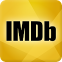 IMDb Movies & TV logo