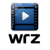 Wrzucone Filmy
