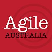 Agile Australia