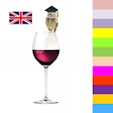 Winetraining icon