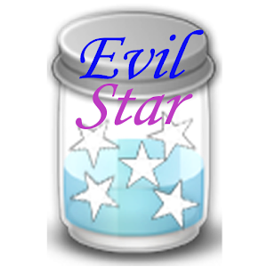 Evil Star for Android