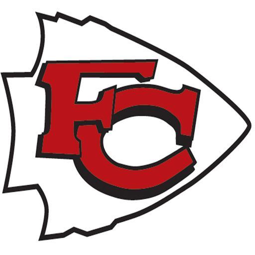 Frankford Chiefs