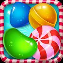 Candy Frenzy v3.5.033