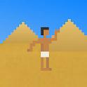 Slave Master icon