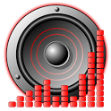 Download MP3 Music Show icon