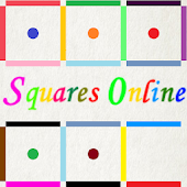 Squares Online!