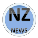 NZ News icon