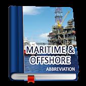 Maritime abbreviations