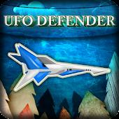 UFO Defender