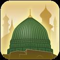 Auqaat-e-Salaat logo