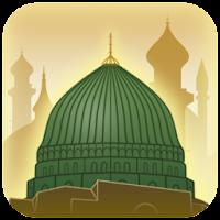 Auqaat-e-Salaat 1.01